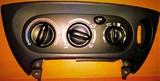 Панел климатик за Renault Megane 1.6, 107 к.с., комби-Части и Аксесоари