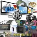 Видео и фото - АДОРА-Други