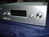 Sony - hdmi - 7.1 can - av reseiver digital center-Аудио Системи