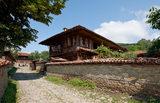 Къща за гости - 1006-На планина