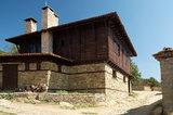Къща за гости - 1007-На планина