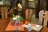 Къща за гости - 1007   На планина  - Сливен - image 3