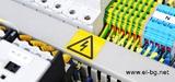 Електро услуги-Строителни