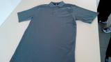 Тениска тип lacoste-Мъжки Тениски