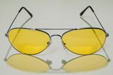Очила за нощно шофиране и мъгла-Части и Аксесоари