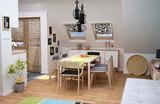 Индес интериор - Пловдив, студио за интериорен дизайн-Мебели и Обзавеждане