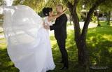 HD Galaxy Фото и видеозаснемане на сватби-Други