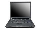 Продавам лаптоп LENOVO R60-Лаптопи