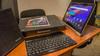 Lenovo Yoga Tablet 2 Pro 13.3 | Таблети  - София-град - image 0