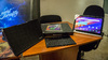 Lenovo Yoga Tablet 2 Pro 13.3 | Таблети  - София-град - image 2