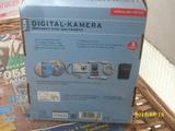 Фотоапарат без дисплей TCM за 20 лв-Фотоапарати