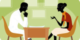 Психолог, психотерапевт-Консултантски