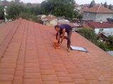 Проектиране и изграждане на всякакви покриви беседки и навеси-Строителни