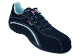 Италиански работни обувки Астра Спийд-Други Мъжки Обувки