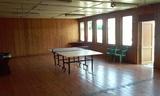 Уроци по тенис на маса-Курсове