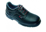 Обувки Астра Авелино-Други Мъжки Обувки