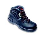 Работни обувки Монца-Други Мъжки Обувки
