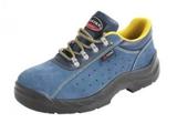 Обувки Урбино-Официални Мъжки Обувки