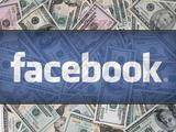 Продай ненужния си Фейсбук профил - 40лв.-Надомна Работа