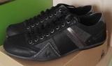 Мъжки маратонки Le coq sportif-Мъжки Спортни Обувки