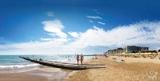 На море в Италия - Лидо ди Йезоло с Караджъ Турс-В чужбина