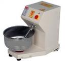 Тестомесачка 10 кг-Кухненски роботи