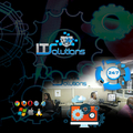 Компютърна поддръжка и Управеление на ИТ процеси-Компютърни