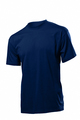 Тениски - 100% памук-Мъжки Тениски