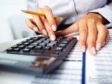 Счетоводни услуги-Счетоводни
