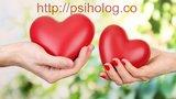 Център за психология и психотерапия-Здраве и Красота