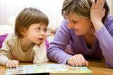 Детско-юношески психолог - консултации и терапия-Здраве и Красота