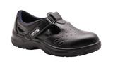 FW01 Защитен сандал S1-Мъжки Сандали