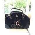 Оригинална чанта за кучета или котки Juicy Couture-Аксесоари
