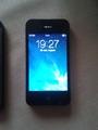 Продавам iphone-4-Мобилни Телефони