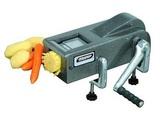 Картофорезачка-Кухненски роботи