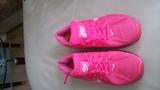 Маратонки-Дамски Спортни Обувки