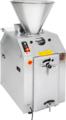Тестоделител-Кухненски роботи