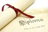 Превод и легализация на дипломи и документи-Преводи и Легализация