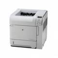 HP LASER JET P 4014 DN/N Цена: 190.00 лв  ПРОМОЦИЯ !!! ПРОМО-Принтери
