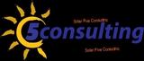 Регистрация на всички видовe фирми в Истанбул-Консултантски