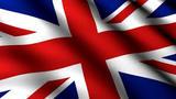 Социални асистенти за цяла Великобритания-Работа в Чужбина
