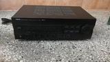 Продавам Yamaha rx-396rds-Аудио Системи