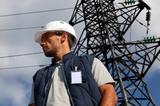 Курс по Електробезопасност до / над 1000 V-Курсове