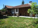 Къщичката до В. Търново-На планина