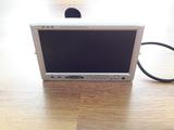 LCD монитор за кола-Монитори