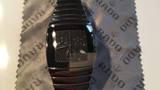 Продавам часовник RADO оригинален в перфектно състояние.-Мъжки Часовници