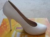 Елегантни дамски обувки-Официални Дамски Обувки