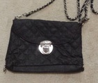 Малка дамска чанта-Дамски Чанти