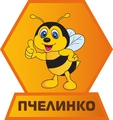 Пчеларски инвентар и пчелни продукти-Паяци и Насекоми