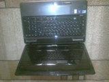 ПРОДАВА лаптоп/ Toshiba Satellite L655-Компютри